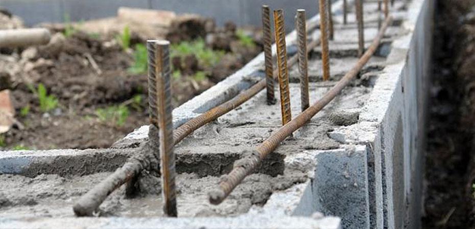 Austin Foundation Repair Pier And Beam Slab More